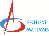 excellence-logo1.png